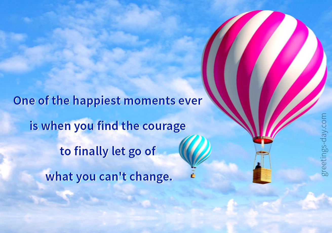 Inspirational Quotes On Happiness And Life Good Daily Positive Quotes On Life About Happiness.