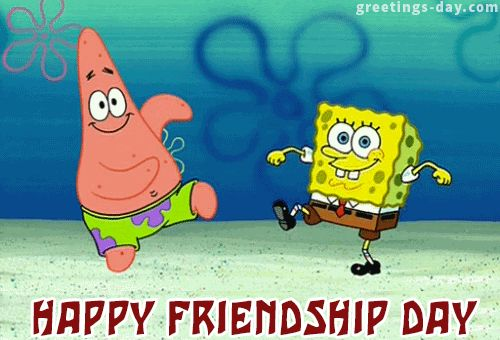 happy-friendship-day-gif