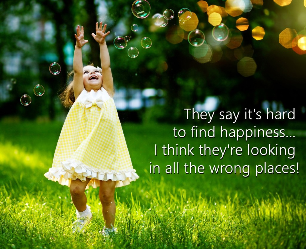 quotes life happiness