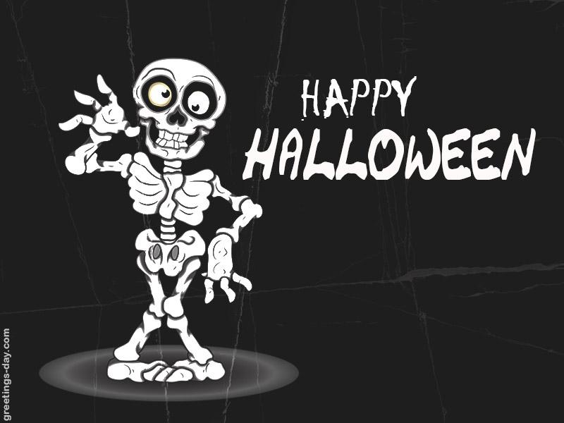 Free Halloween Pics