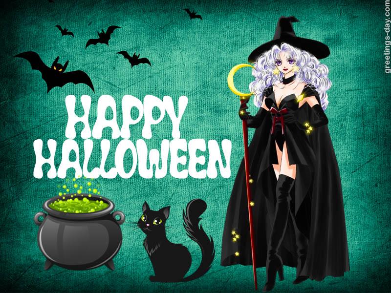 Halloween_18
