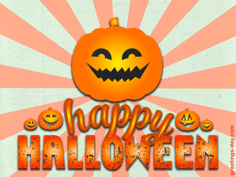 Halloween greeting cards pictures animated gifs halloween fun halloween message m4hsunfo
