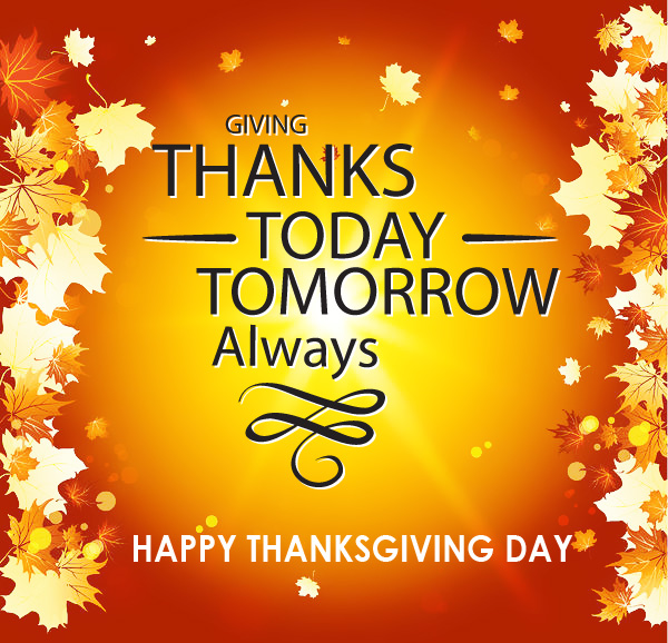 Happy thanksgiving day sayings quotes pics gifs thanksgiving pics m4hsunfo