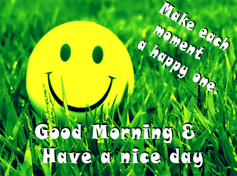 Good Morning Messages, Wishes & Pics