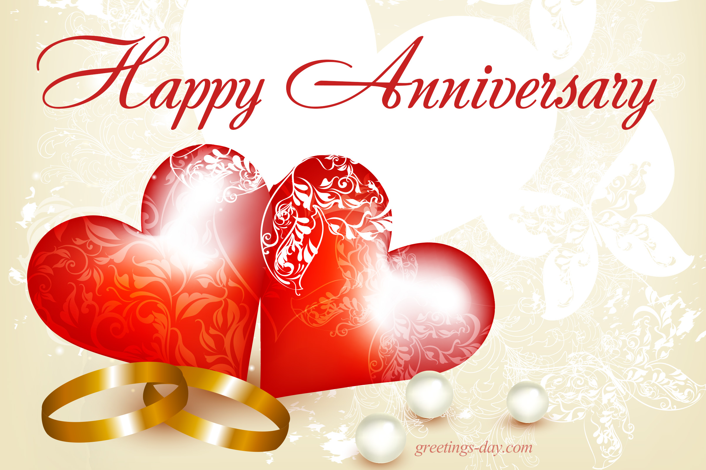 Wedding anniversary free ecards pics gifs