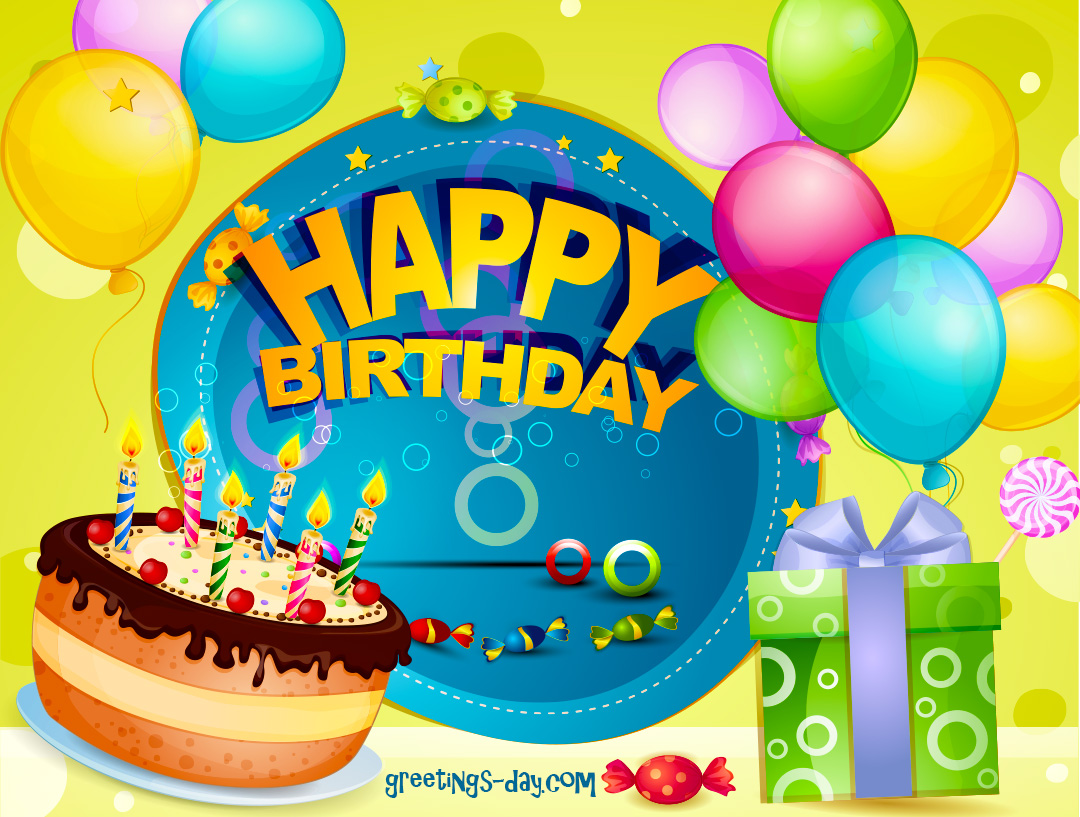 Happy Birthday Funny Wishes Messages Amp Pictures