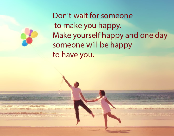quotes love happy