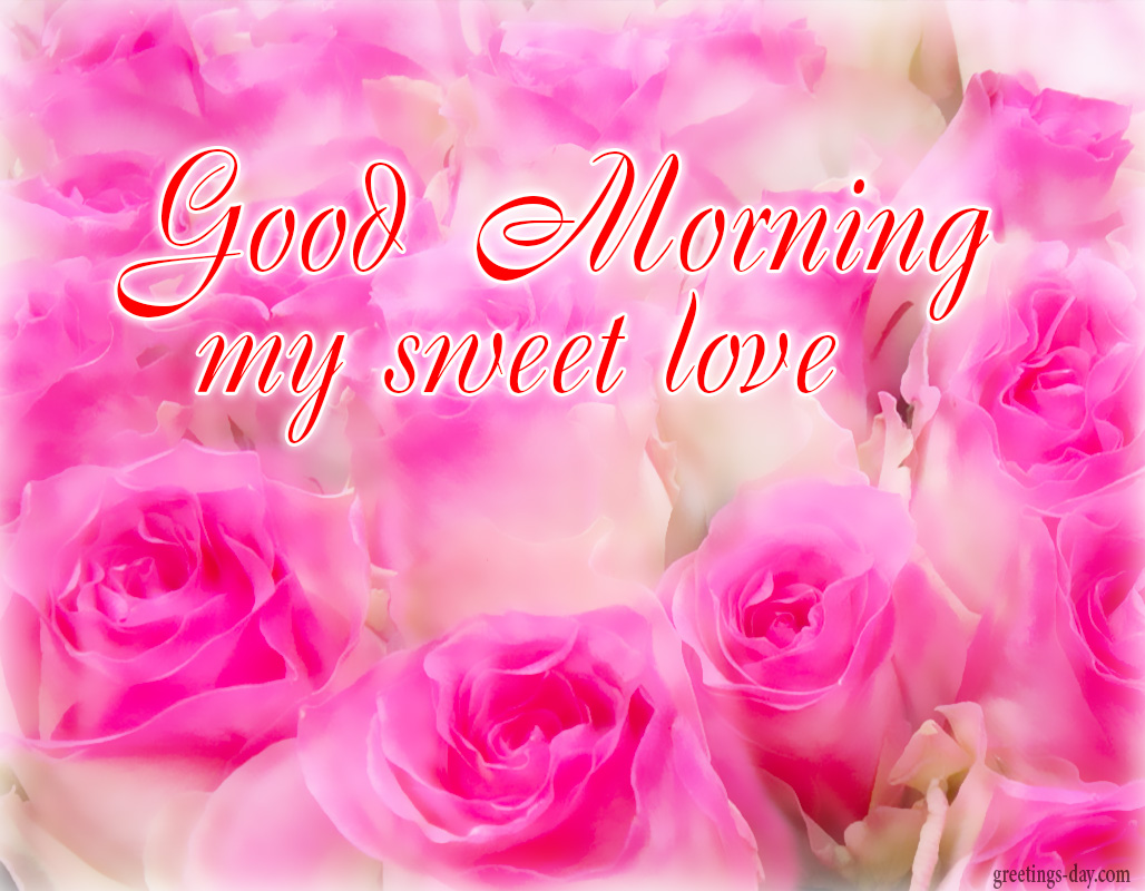 Good morning images and quotes cards gif and pictures download good morning sweet m4hsunfo