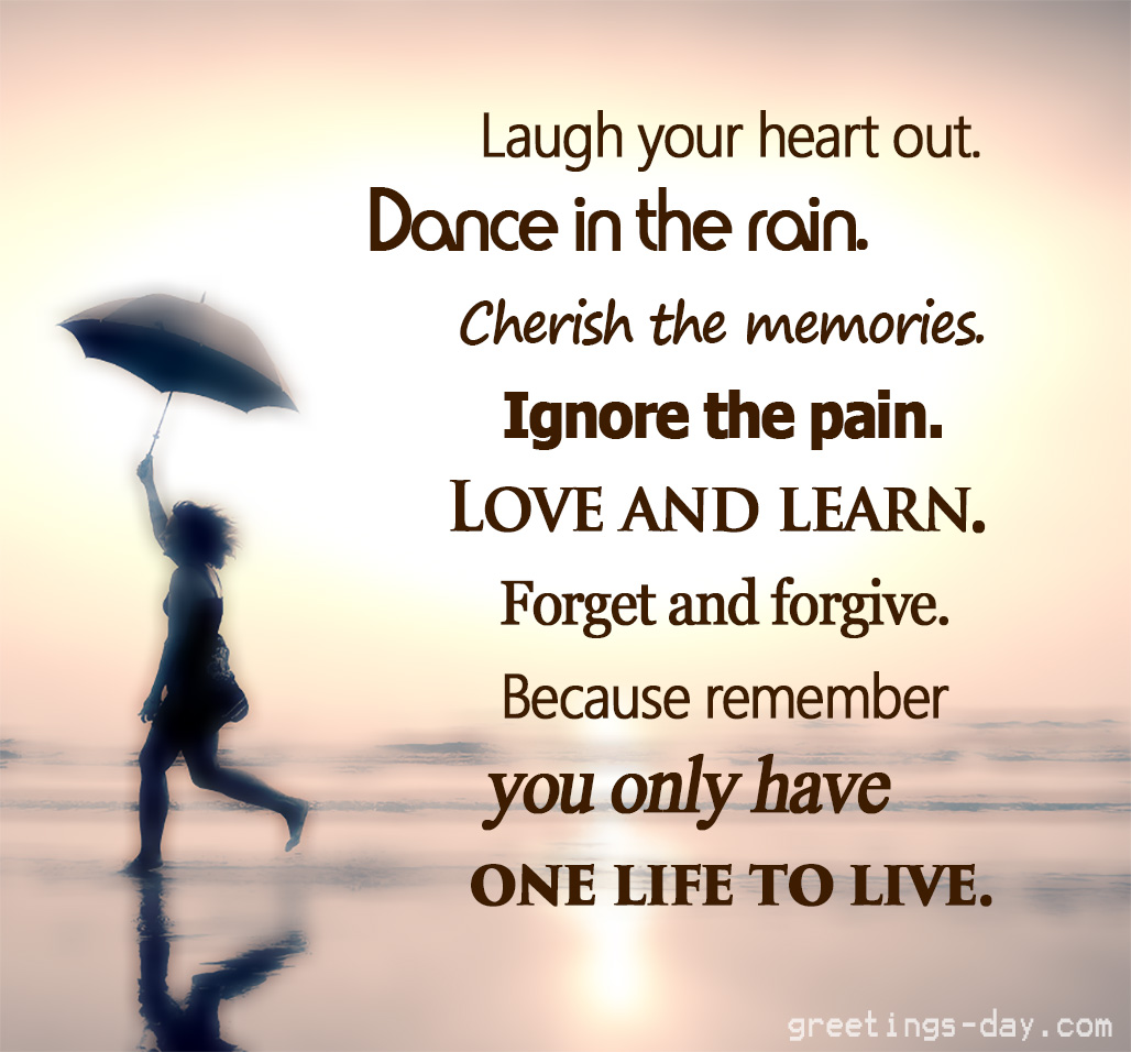 Quotes About Dance And Life Brainy Quote Images  Life & Love Quotes.
