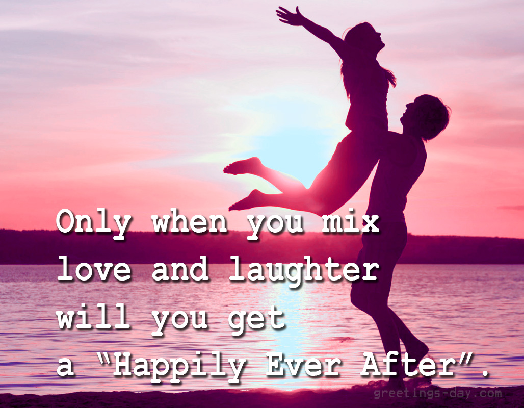 Romantic uplifting quotes