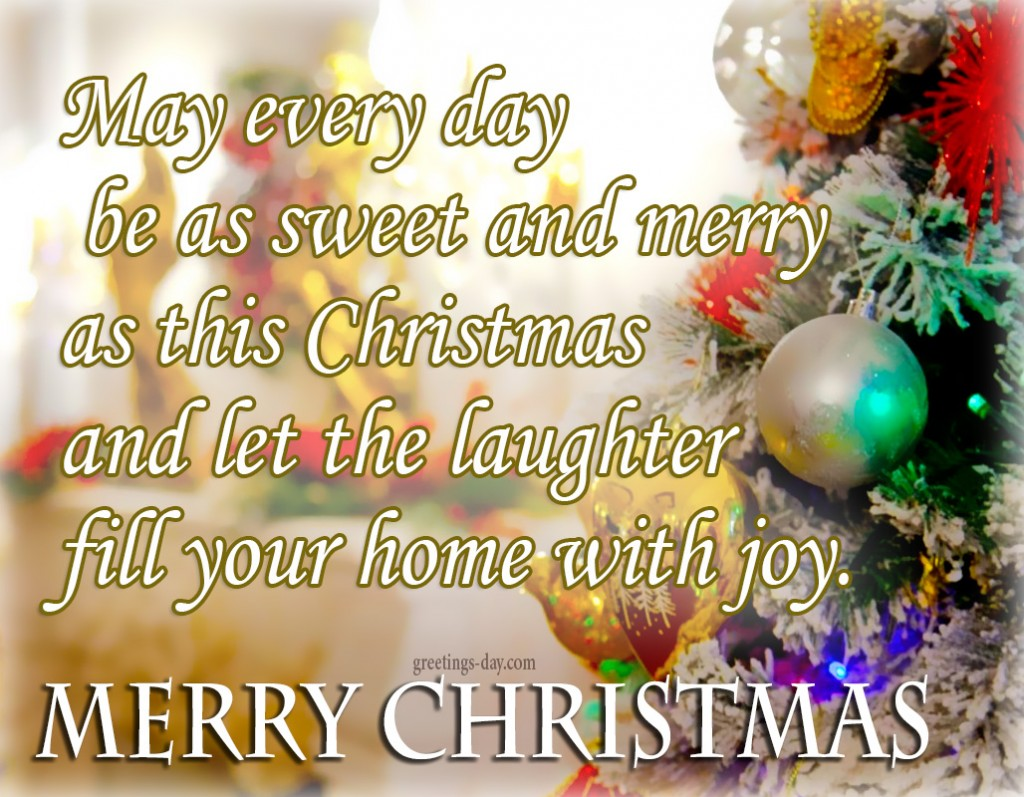 Christmas Pictures E Cards Animated Gifs And Greetings