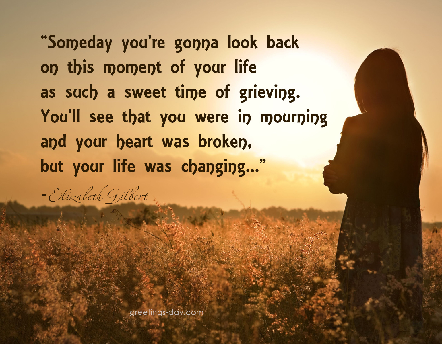 Life Quotes – Inspiration Quote Pictures.