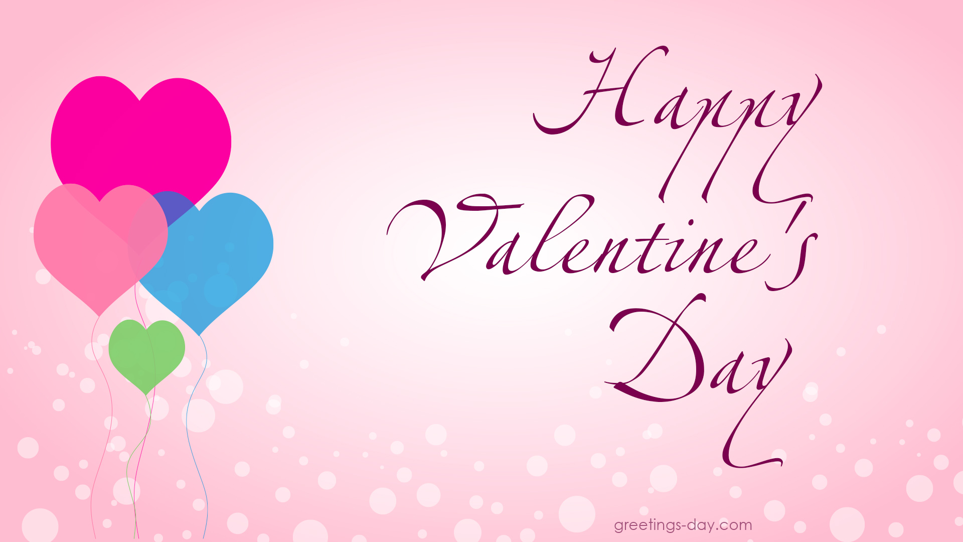 Valentines day poems congratulations you love with ecards happy valentines day poem m4hsunfo