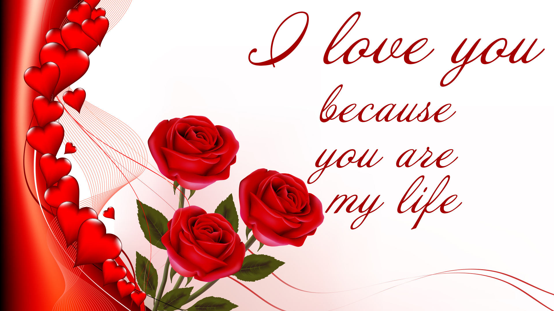 Valentine's Day Quotes for Your Love