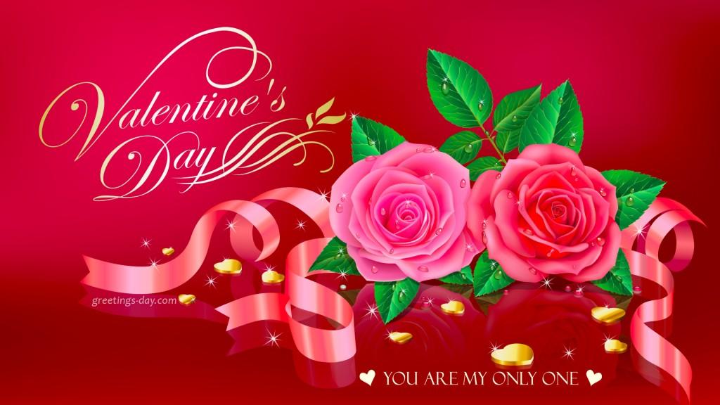 valentines day_3_