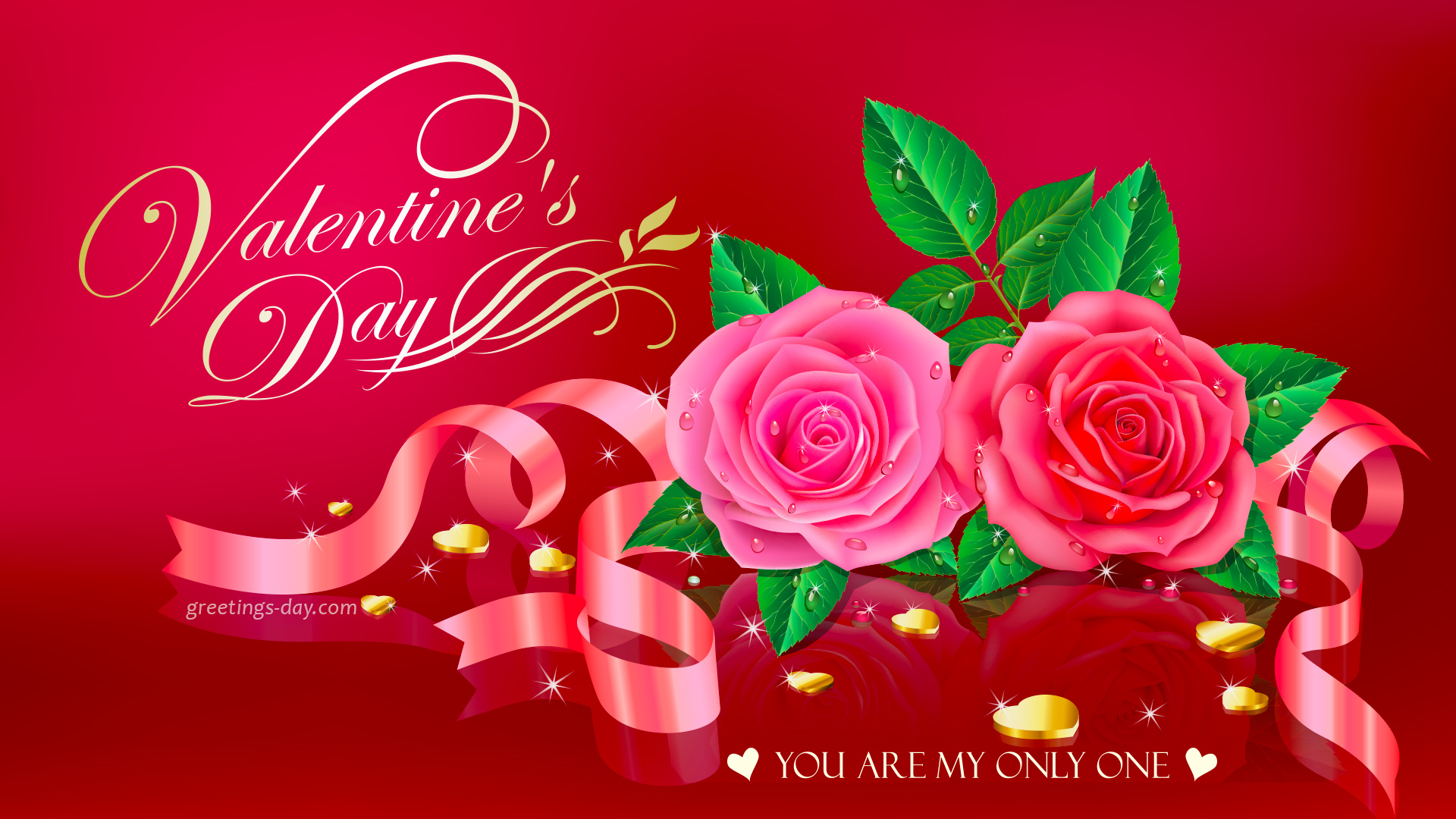 ValentineS Day For Lover Best For Friends For Husband For