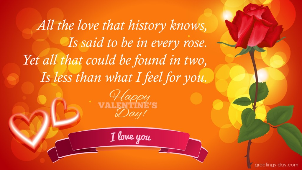 valentines day_4_