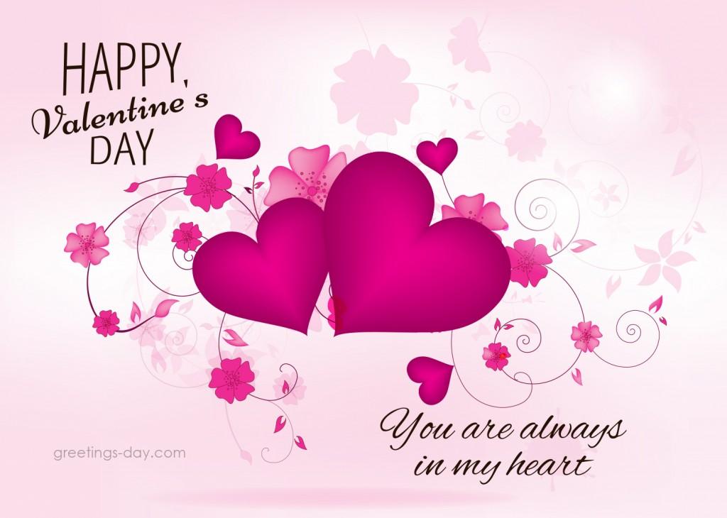 valentines day_5_