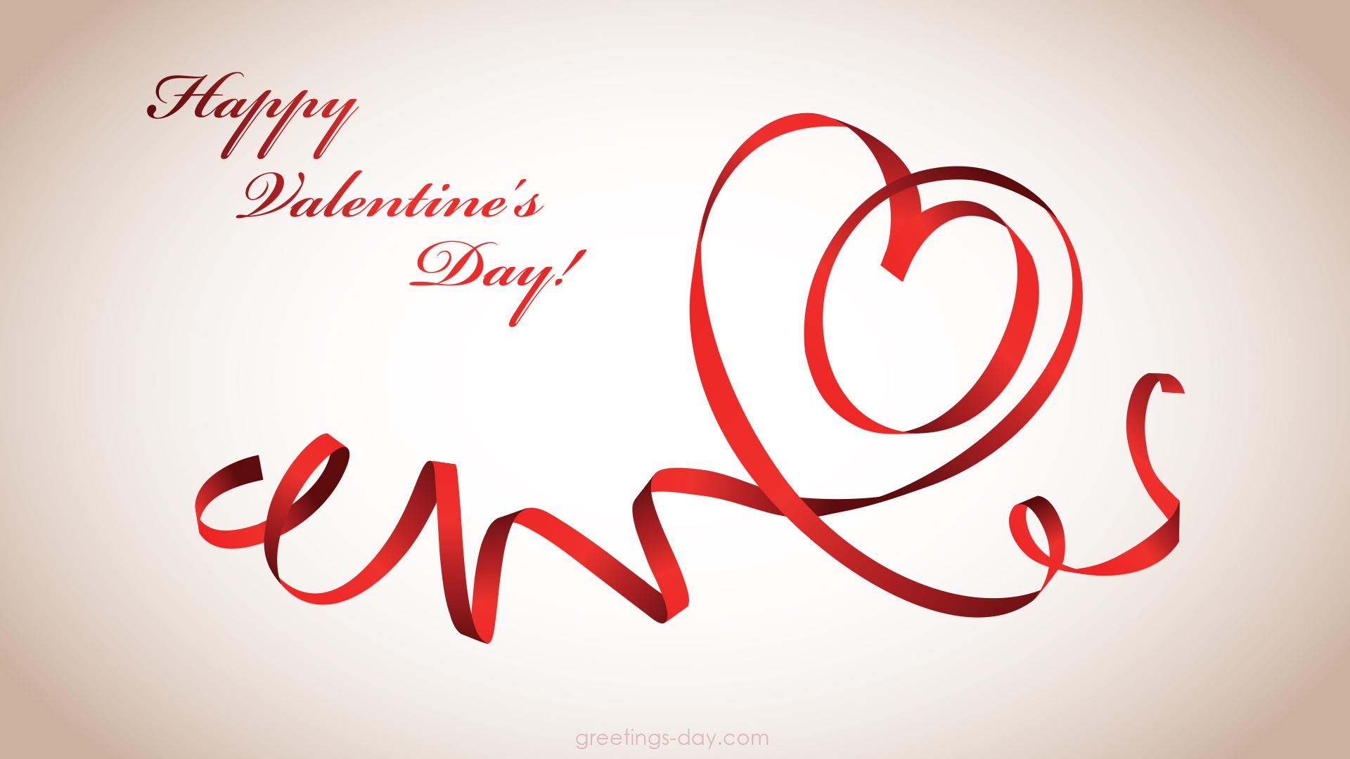 Happy Valentines days cards