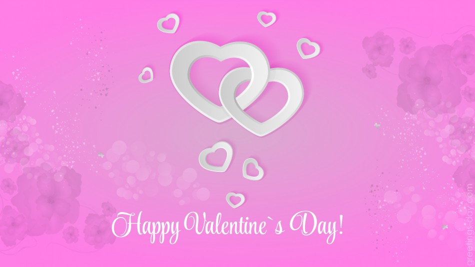 Valentines Day Quotes For Dad From Daughter: Valentine's Day Quotes For Daughters Love Greeting ECard