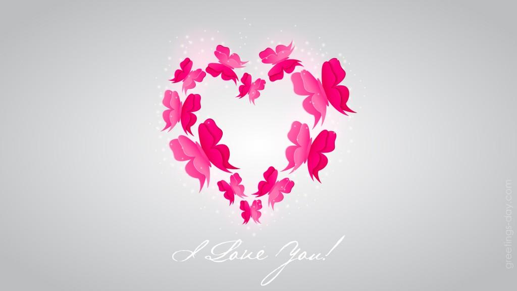 valentines day desktop