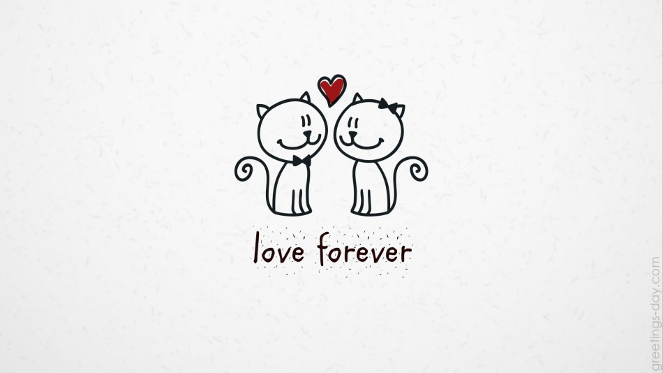 Funny Valentine's Day Quotes for friends