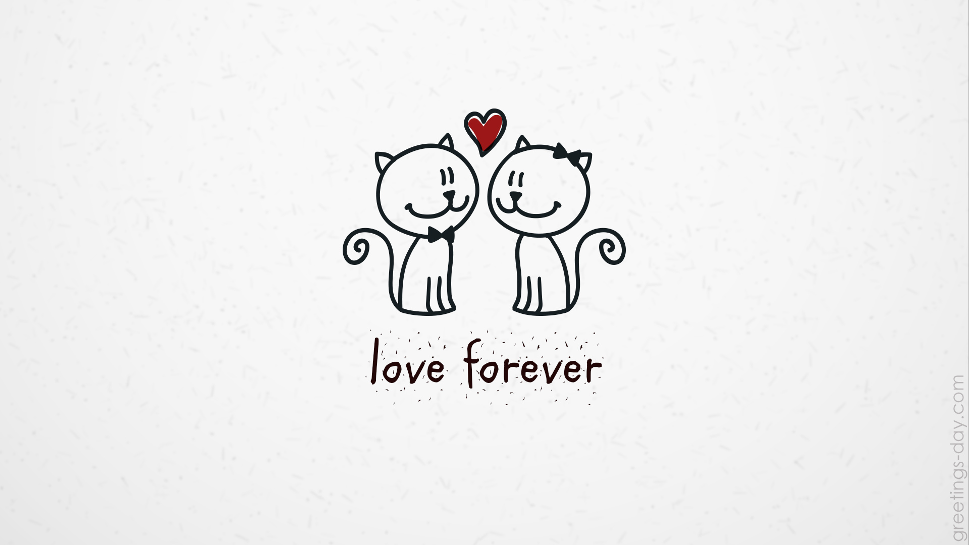 Love Quotes For Friends Funny Valentine's Day Quotes For Friends ❤ Love Funny Ecard.