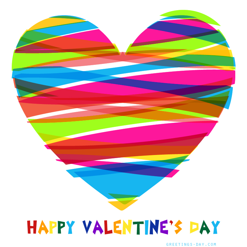 Happy valentines everybody valentines day cards pictures happy valentines everybody m4hsunfo