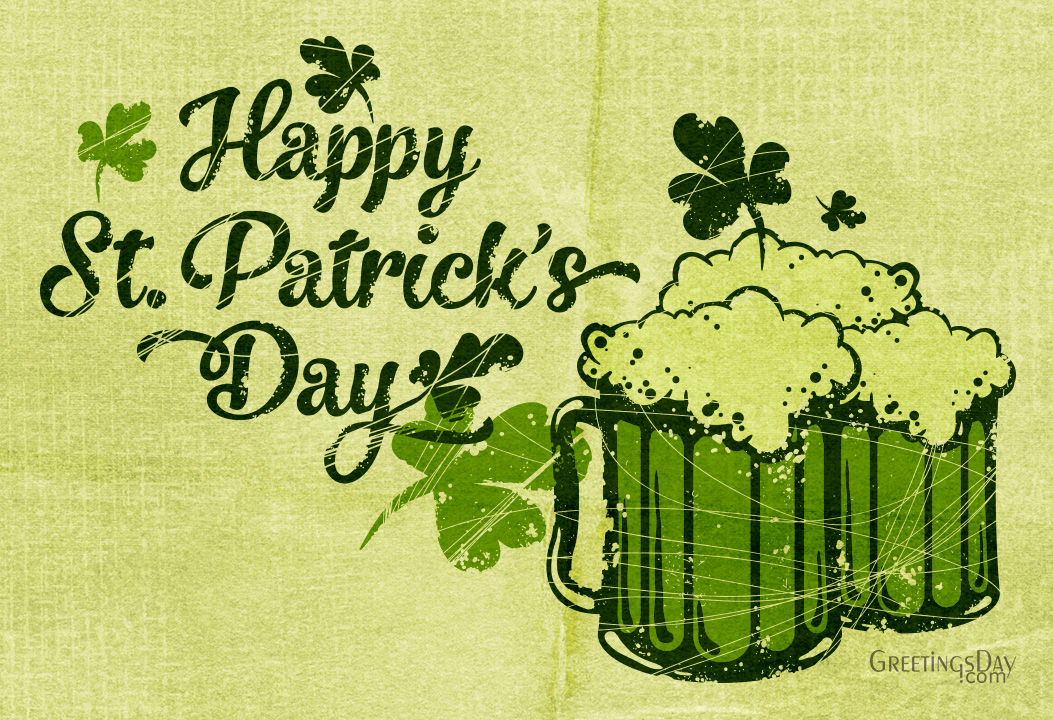 St patricks day online pictures wishes st patricks day st patricks day online pictures wishes st patricks day cards pictures holidays m4hsunfo
