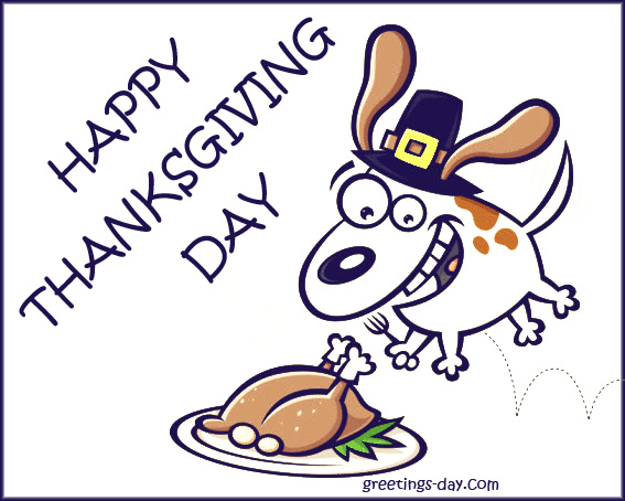 thanksgiving funny pictures ecards