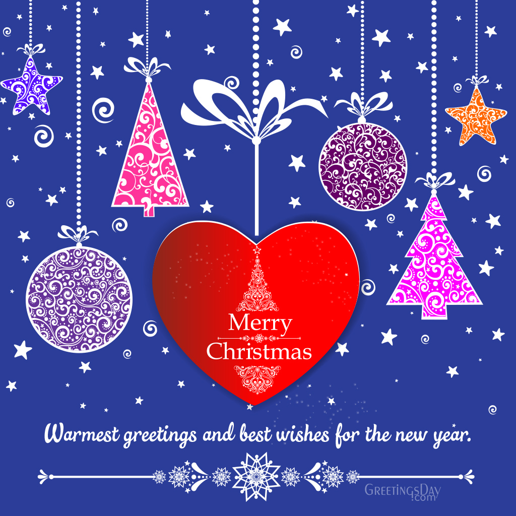 20 christmas greeting cards for boyfriend girlfriend husband or christmas love kristyandbryce Choice Image