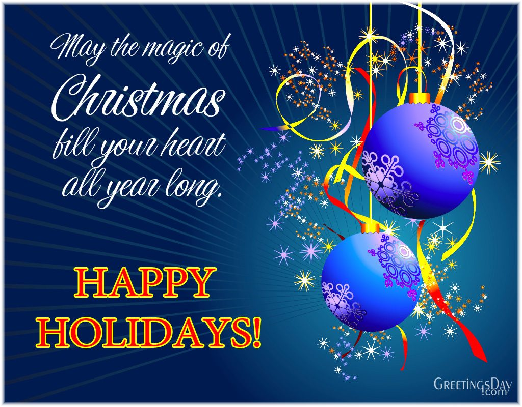 20 christmas greeting cards wishes for facebook friends merry happy christmas everyone may your christmas be happy your feasting be fantastic and your celebrations be sensational m4hsunfo