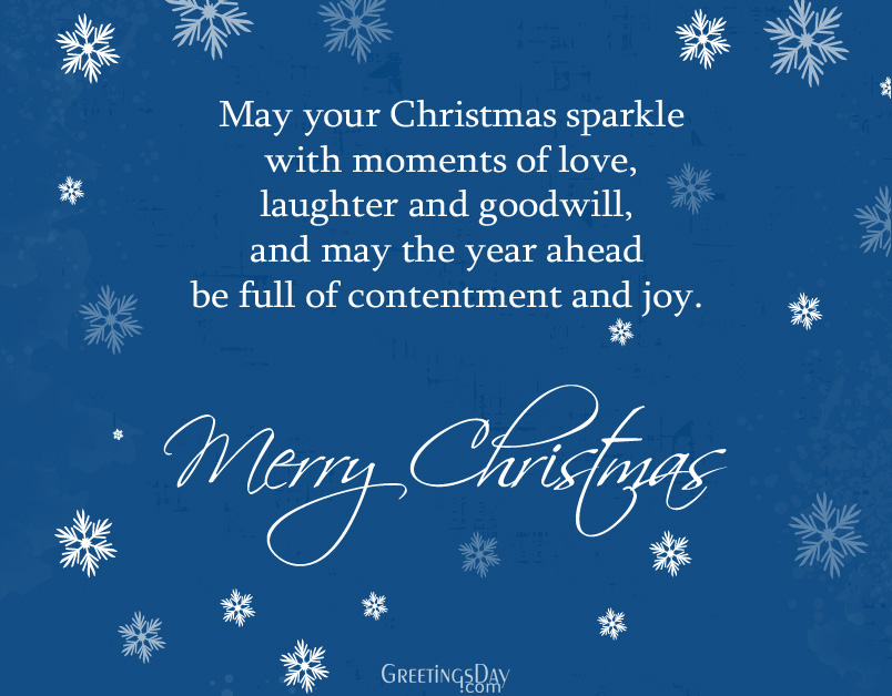 christmas-greeting_card