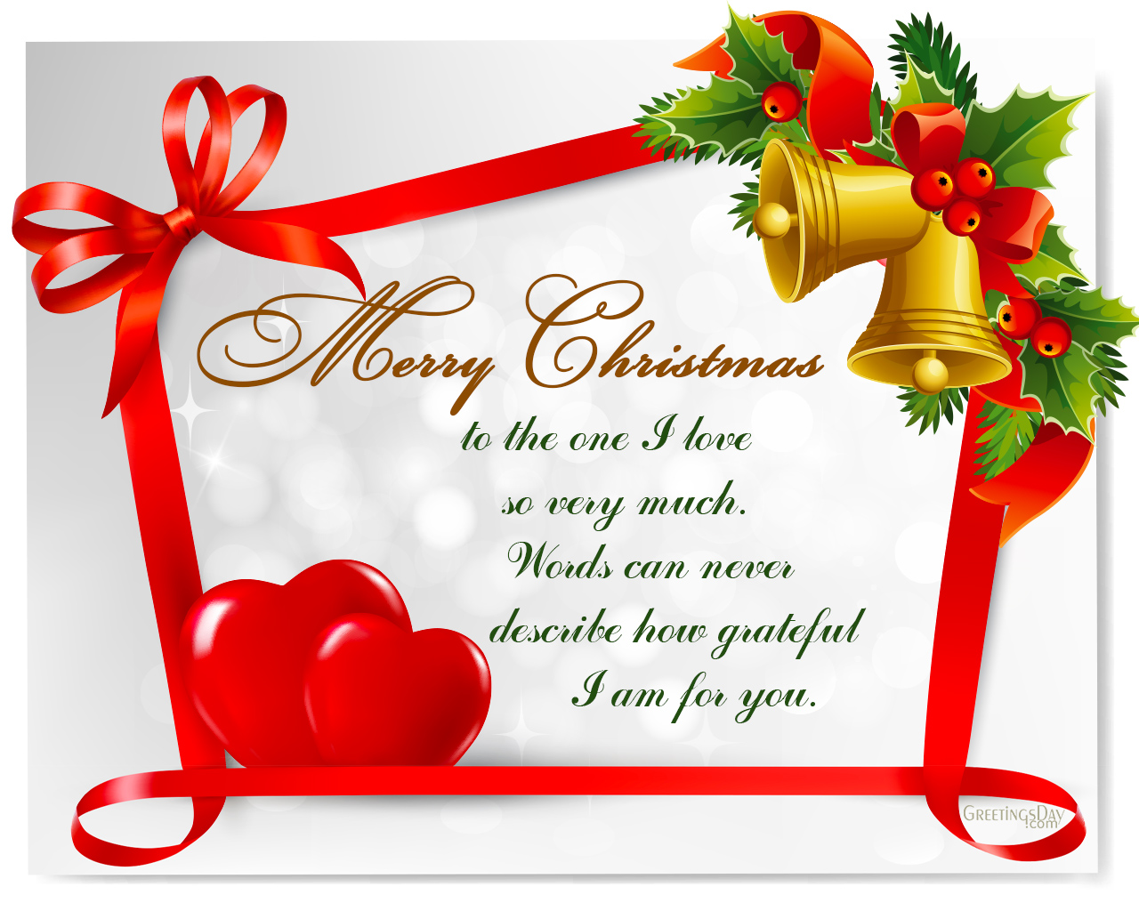 Beautiful merry christmas and happy new year greeting words image image result for beautiful merry christmas and happy new year greeting words image m4hsunfo