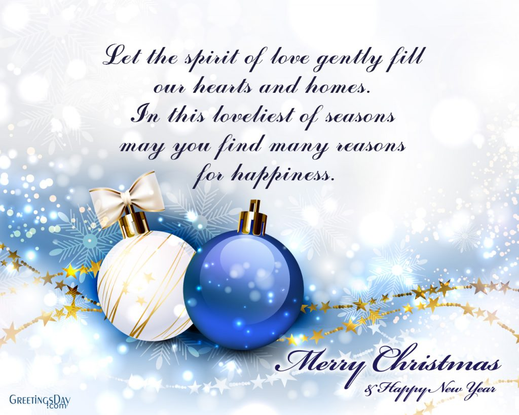 christmas quote pictures