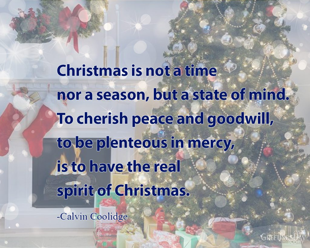 quotes-christmas-holiday