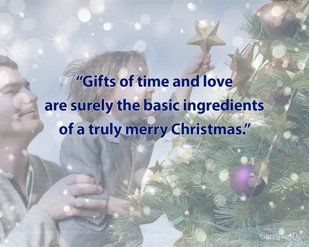 quotes-christmas-xmas-quote-pictures