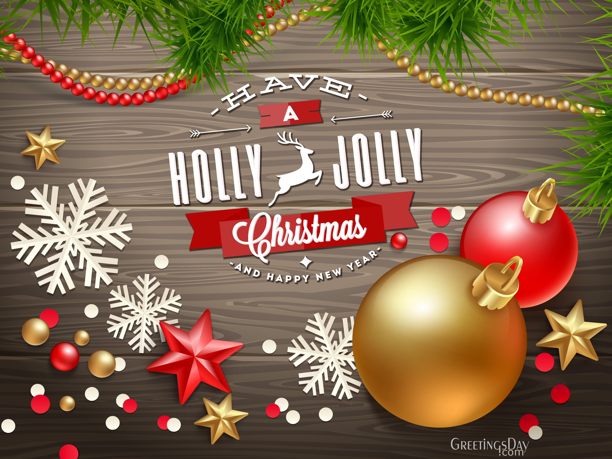 30 free christmas greeting cards for family and friends merry may your christmas be merry and your new year filled with good health and glad times enjoy your christmas with family and friends christmas card kristyandbryce Image collections