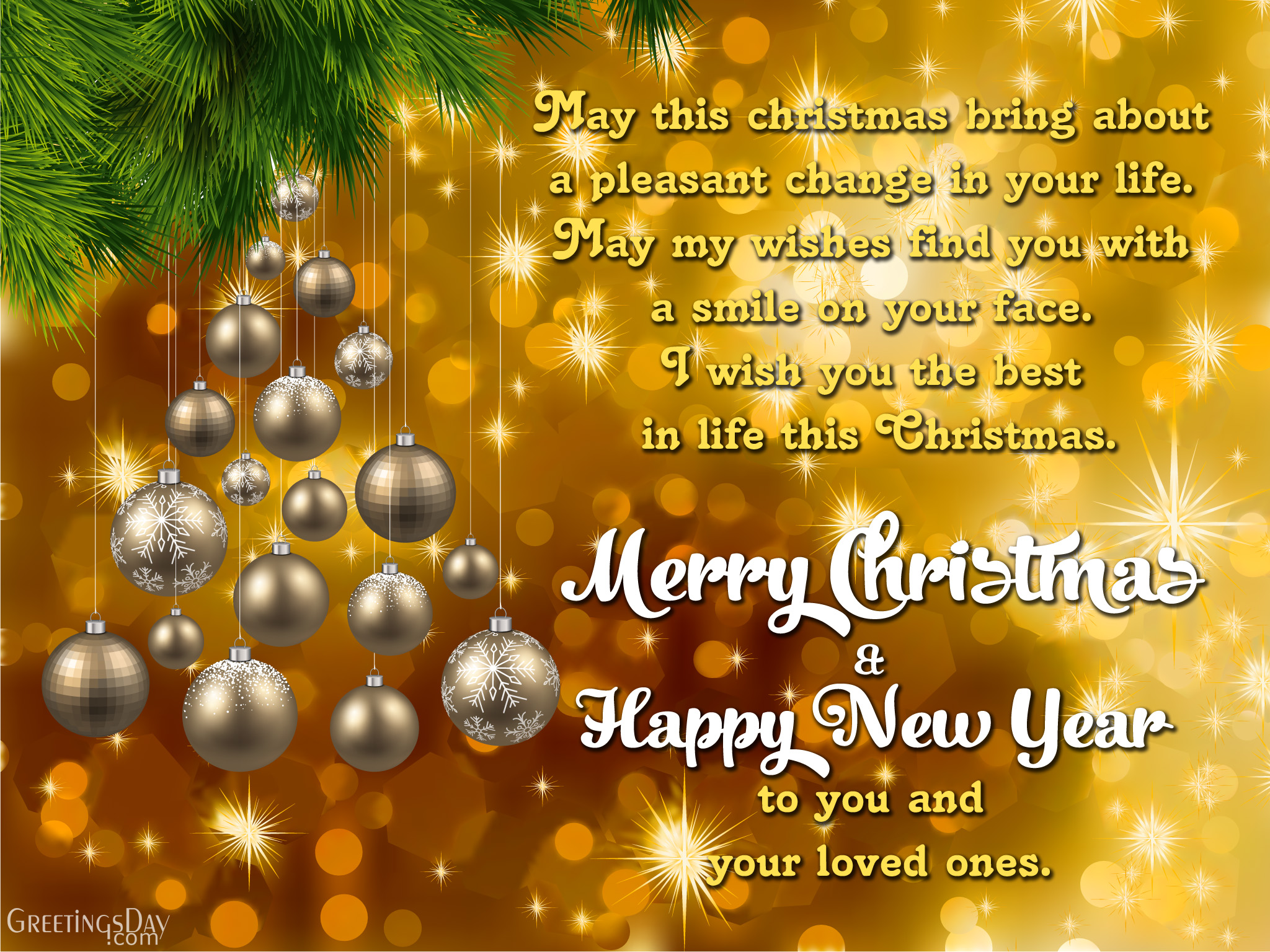 Download new year greetings for husband unemployment bullies download new year greetings for husband kristyandbryce Choice Image