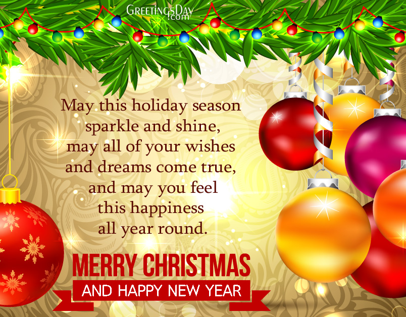 Christmas Greetings Quotes.Christmas Quotes Sayings Quote Pictures About Christmas