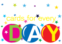 Greeting Cards, Pictures, Animated GIFs