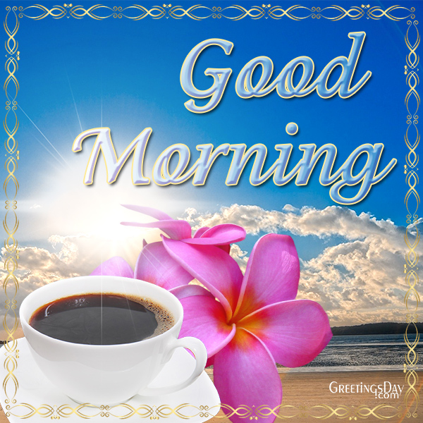 good morning cards pictures holidays weekend morning greetings m4hsunfo