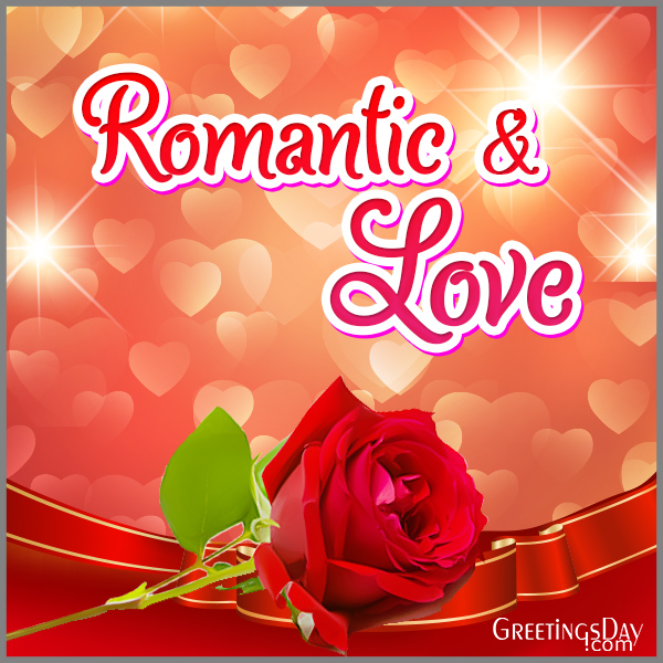 Daily ecards pictures animated gifs greetings for share romantic greeting cards wishes pictures poems love cards love words for a lovely couple m4hsunfo Gallery