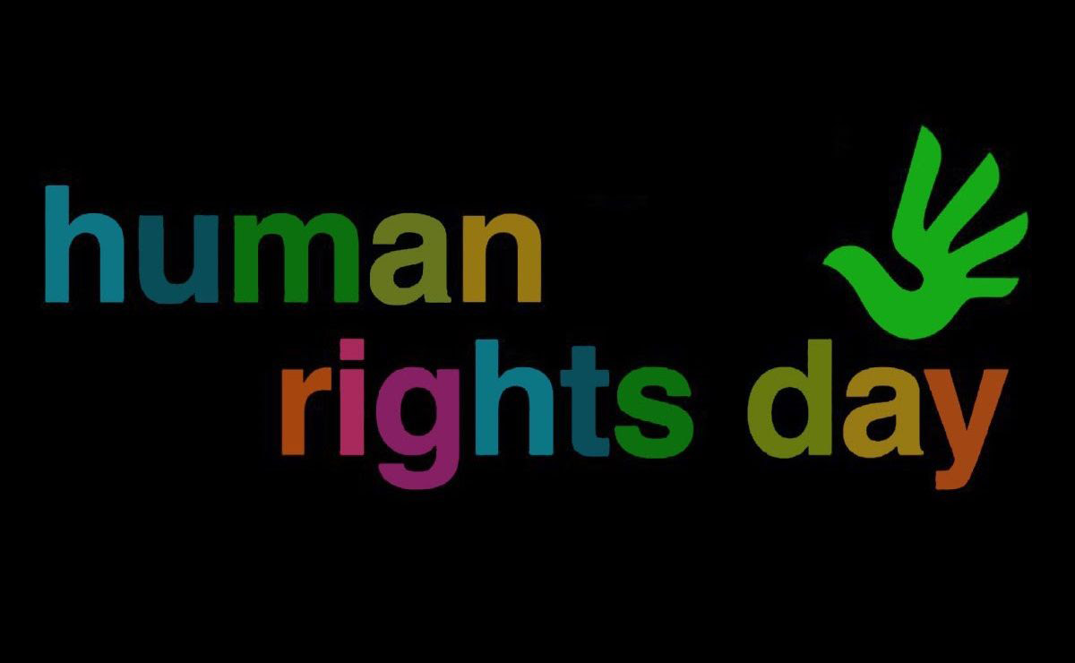 Idaho Human Rights Day 2018
