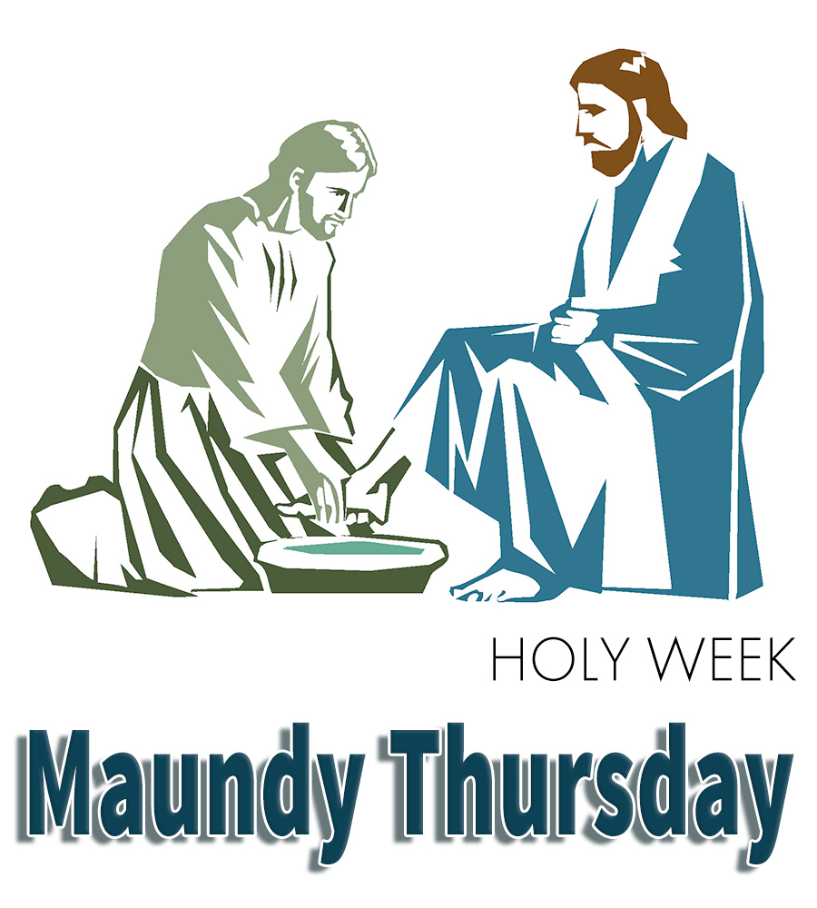 Maundy thursday cards pictures holidays copy to clipboard m4hsunfo