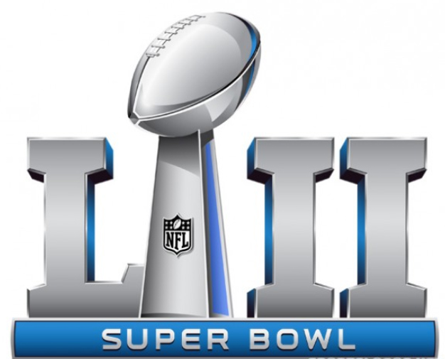 Super bowl Observance